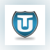 UnThreat Free AntiVirus Installer
