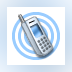 BVRP Mobile Phone Suite