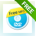 Tipard DVD to MP3 Converter