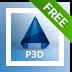 Autodesk AutoCAD Plant 3D 2014 Object Enabler