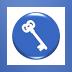 KeyFinder Plus