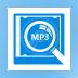 Ashampoo MP3 Cover Finder