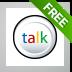 Bytexis Google Talk Password Recovery