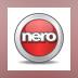 Nero 2015 Classic