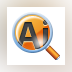 AI Viewer Tool