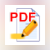 eXPert PDF Editor Professional Edition