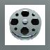 Free AVI Converter