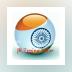 JR Hindi English Typing Tutor