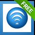 Intel (R) PROSet/Wireless Software