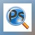 PSD Viewer Tool