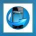 Vibosoft iPhone-iPad-iPod-Backup-Extractor