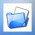 Free File Opener