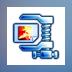 Advanced JPEG Compressor