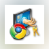 Chrome Password Recovery Master