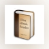 Ultra eBook Reader