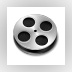 Cute 3GP Video Converter