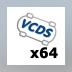 VCDS SVO
