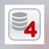 Database Workbench Lite for Firebird