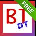 BitTorrent Download Thruster