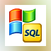 MS SQL Code Factory