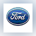Ford/Volvo Tool
