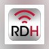 Thinstuff Remote Desktop Host