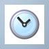 Xpert-Timer