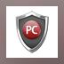 PC Antivirus Pro