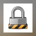 PCMate Free File Encryptor