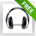 M4A to MP3 Free Converter