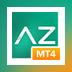 InvestAZ MT4 Terminal