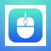 PCMate Free Auto Clicker