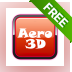 Shock Aero 3D
