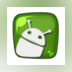 Android Download Manager ADM