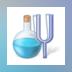 Quest SQL Optimizer for SQL Server