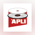 APLI CD Label