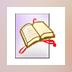 free PDF Page Flip Reader