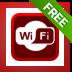 Free WiFi Hotspot Share