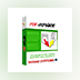 PDF-eXPLODE