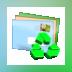 Windows Mail Undelete
