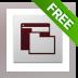 Adobe Configurator 4