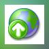 Bluetooth Software Update Tool