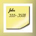 Absolute Futurity Desktop-3D Notes