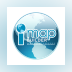 iMapBuilder Interactive Flash Map Builder