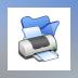 IPDS Print Server