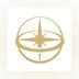 Compass FX MT4 Client Terminal