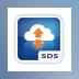 Secure Data Space Desktop Client