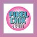 Pixel Chix Desktop