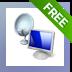 Multi Remote Desktop Client .NET
