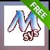 MinGW-MSYS